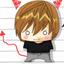 Аватар для killa_kan