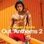 DJ Ricardo! pres. Out Anthems 2