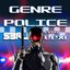 Genre Police (feat. Lexi)