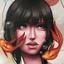 Аватар для ryzhzh