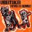 Undertaker (Fever 333 Remix)