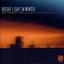 Jeff Parker Trio - Bright Light in Winter album artwork