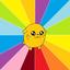 Аватар для Mmarriaa