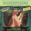 Superpistas - Canta Como Vicente Fernandez Vol. 5