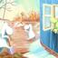 Аватар для sakurawind