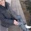 Аватар для alexey-nkv
