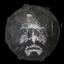Аватар для kobstar