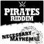 Pirates Riddim EP