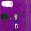 Dinosaur Jr. - Hand It Over album artwork