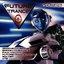 Future Trance, Volume 26 (disc 1)