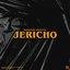 Jericho - Single
