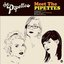 Meet the Pipettes
