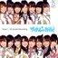 チームB 4th Stage「アイドルの夜明け」