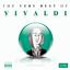 The Very Best of Vivaldi - mp3 альбом слушать или скачать