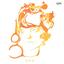 Sharon Van Etten - Epic album artwork