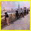 Blondie - Autoamerican album artwork