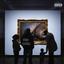 Vic Mensa - I TAPE album artwork