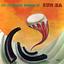 Sun Ra - The Futuristic Sounds of Sun Ra album artwork