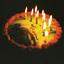 Ratboys - Happy Birthday, Ratboy album artwork