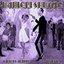 Harlem Shuffle - Vol 1