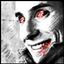 Аватар для flashpavel