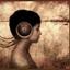 Аватар для salsolaris