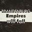 Empires Will Fall