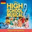 High School Musical 2 Original Soundtrack (German Version)