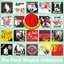Rondelet Records - Punk Singles Collection
