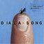 Dial‐A‐Song