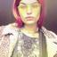 Аватар для ZayPower