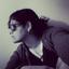 Аватар для xaLi_Dj