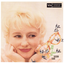 Blossom Dearie - Once Upon a Summertime album artwork
