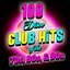 100 Disco Club Hits Of The '70s, '80s & '90s