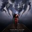 Prey (Original Game Soundtrack)