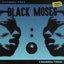 Black Moses (feat. JPEGMAFIA) - Single