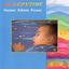 Sleepytime - mp3 альбом слушать или скачать