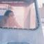 Beth Orton - Daybreaker album artwork