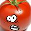 Avatar de Tomate_Asesino