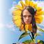Аватар для yentlstee