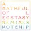 A Bath Full of Ecstasy (Remixes)