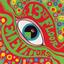 13th Floor Elevators - The Psychedelic Sounds of the 13th Floor Elevators album artwork