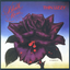 Thin Lizzy - Black Rose (A Rock Legend) album artwork