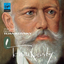The Very Best of Tchaikovsky - mp3 альбом слушать или скачать