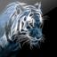Аватар для Scept1c