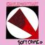 Charles Moothart - Soft Crime album artwork