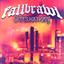 Fallbrawl - Brotherhood EP