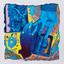 Antonioni - Antonioni album artwork