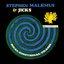 Stephen Malkmus & the Jicks - Real Emotional Trash album artwork