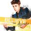 Believe Acoustic - mp3 альбом слушать или скачать
